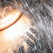 Natural Hair Gurus