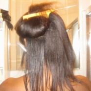 Top Hair Tools – Transitioning from Relaxed to Natural Hair