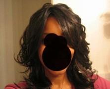 Bali Girl Wig – Protective Style