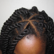 DIY FAIL: Havana Twists