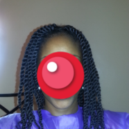 Havana Twists update