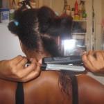 natural hair blogs for black women