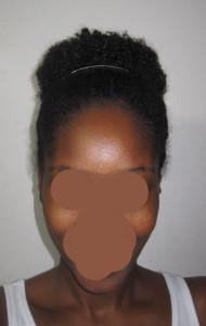 good hair days magic grip hairpins