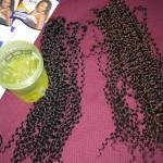 crochet braids, crochet weave